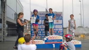 ala-i-maja-na-podium-w-gdansku-rollschool-2016